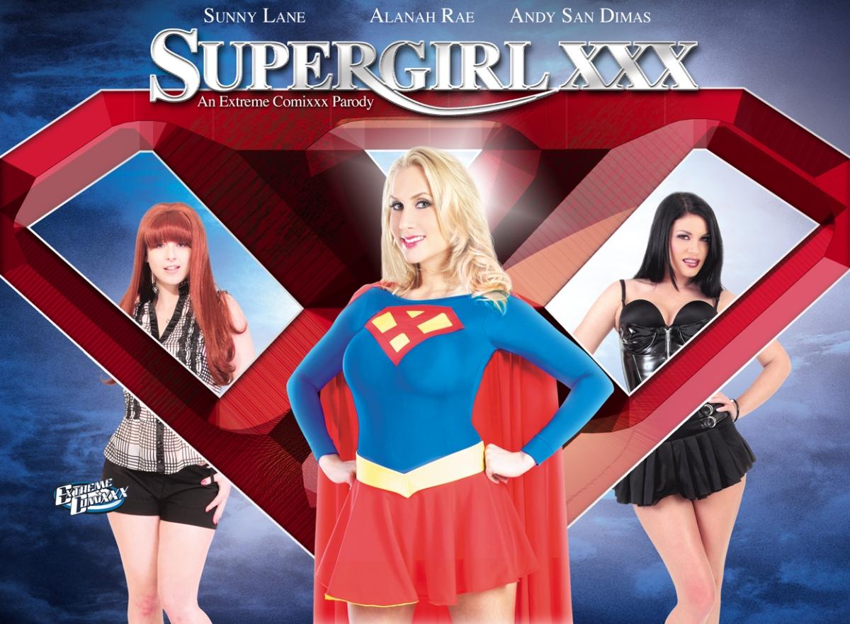 http://thelazercast.files.wordpress.com/2013/02/supergirl-xxx-parody1.jpg?w=1200